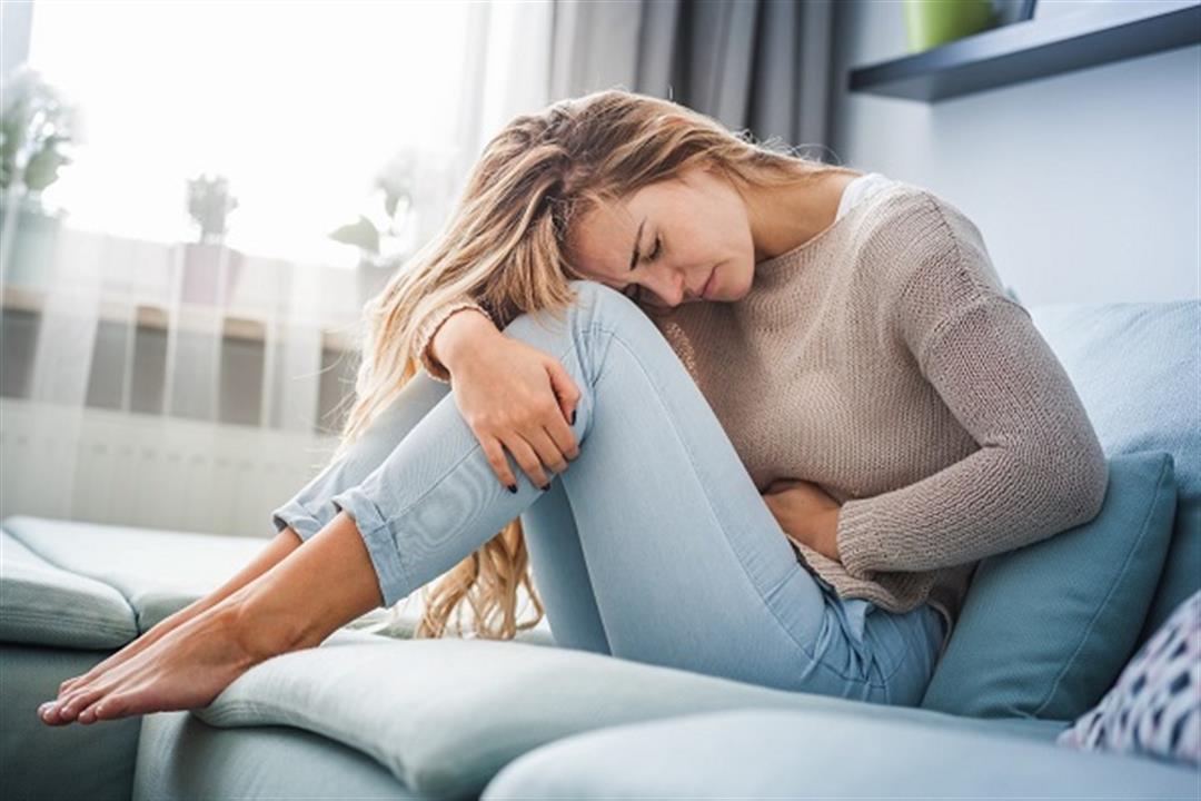 7 أسباب وراء تشنجات الرحم.. منها الأورام