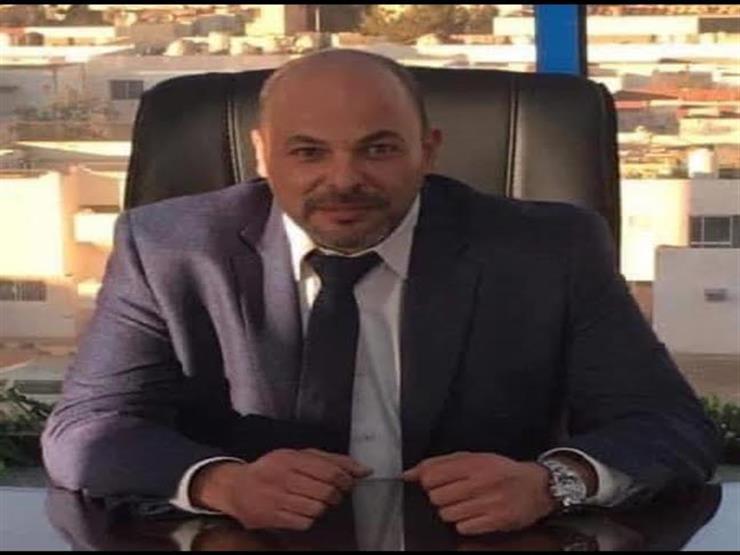 """تعيين """"محمود سعيد"""" مديرا لمعهد ناصر"""