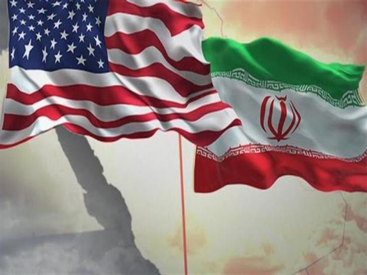 كيف يمكن لواشنطن ردع إيران دون وجود عسكري خارجي ضخم؟ محلل أمريكي يُجيب