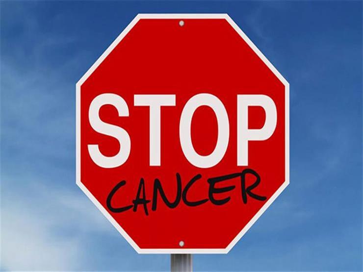 5 نصائح تجنبك الإصابة بالسرطان.. تناول البروكلي من بينها