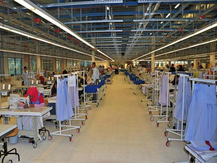 """""""العرفة جروب"""" تحصل على حق حصري لتصنيع وتوزيع وبيع ملابس TED BAKER"""