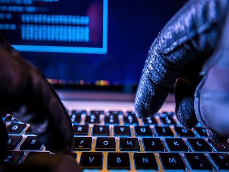 المغرب: القبض على أعضاء شبكة متخصصة في قرصنة الحسابات البنكية الدولية