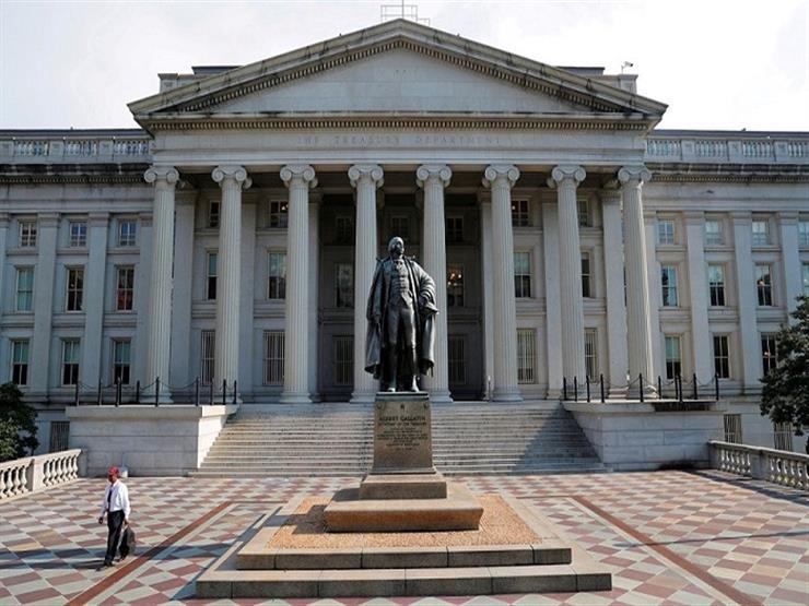 واشنطن تفرض رسميا عقوبات على 32 كيانا وفردا حاولوا التأثير على الانتخابات الرئاسية