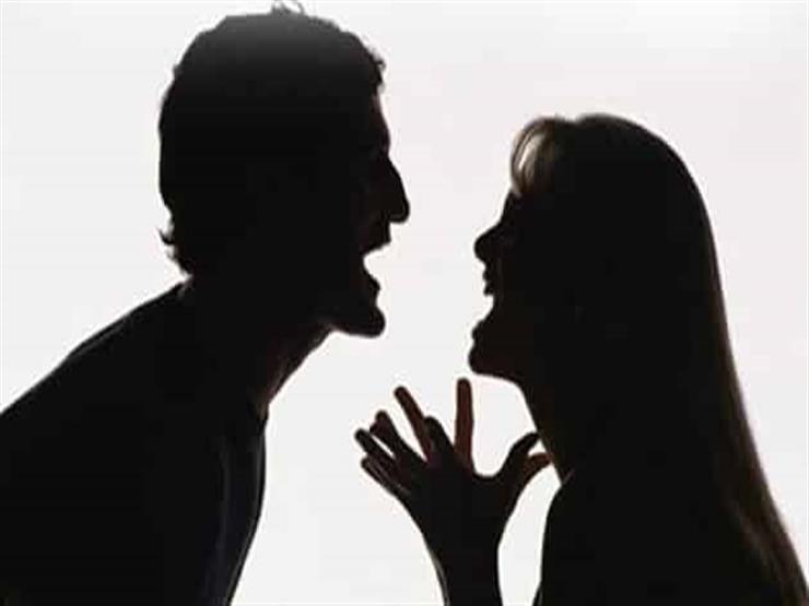يسب زوجته أمام أمه دون سبب فما حكم الشرع؟.. أمين الفتوى يرد