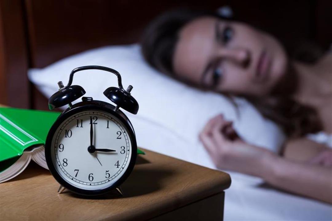 باحثون يحذرون من قلة النوم.. قد تهدد بالإصابة بهذه الأمراض