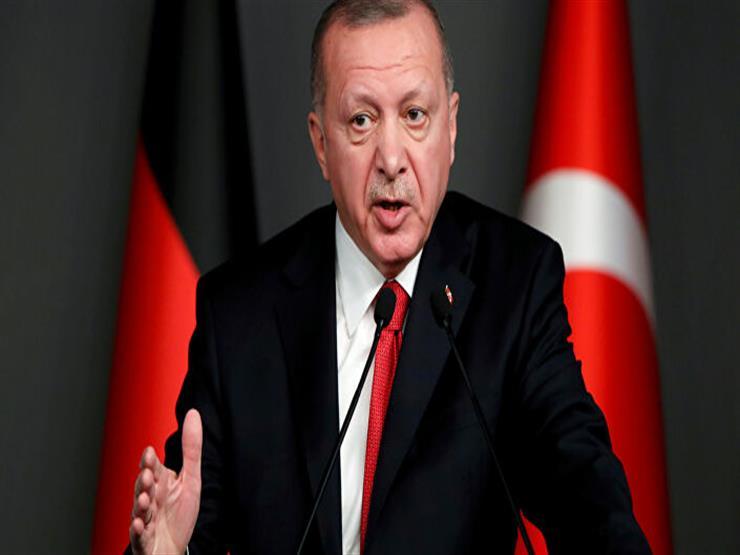 إردوغان يتلقى جرعة من لقاح مُضاد لكورونا