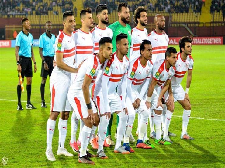 """حسين السمري: """"الزمالك يريد استكمال كأس مصر وننتظر رد الاتحاد"""""""