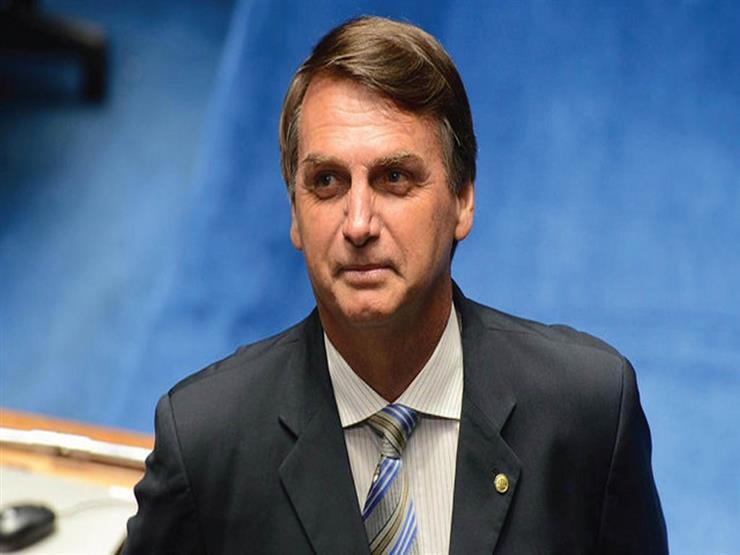 الرئيس البرازيلي: العزل الصحي الذاتي في زمن كورونا للضعفاء فقط