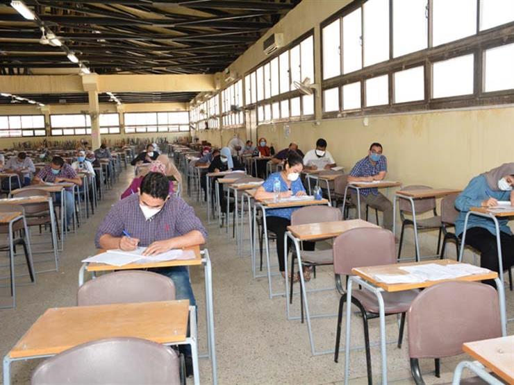"""""""التعليم العالي"""" تحسم الجدل نهائيا بشأن تأجيل استئناف الدراسة والامتحانات"""