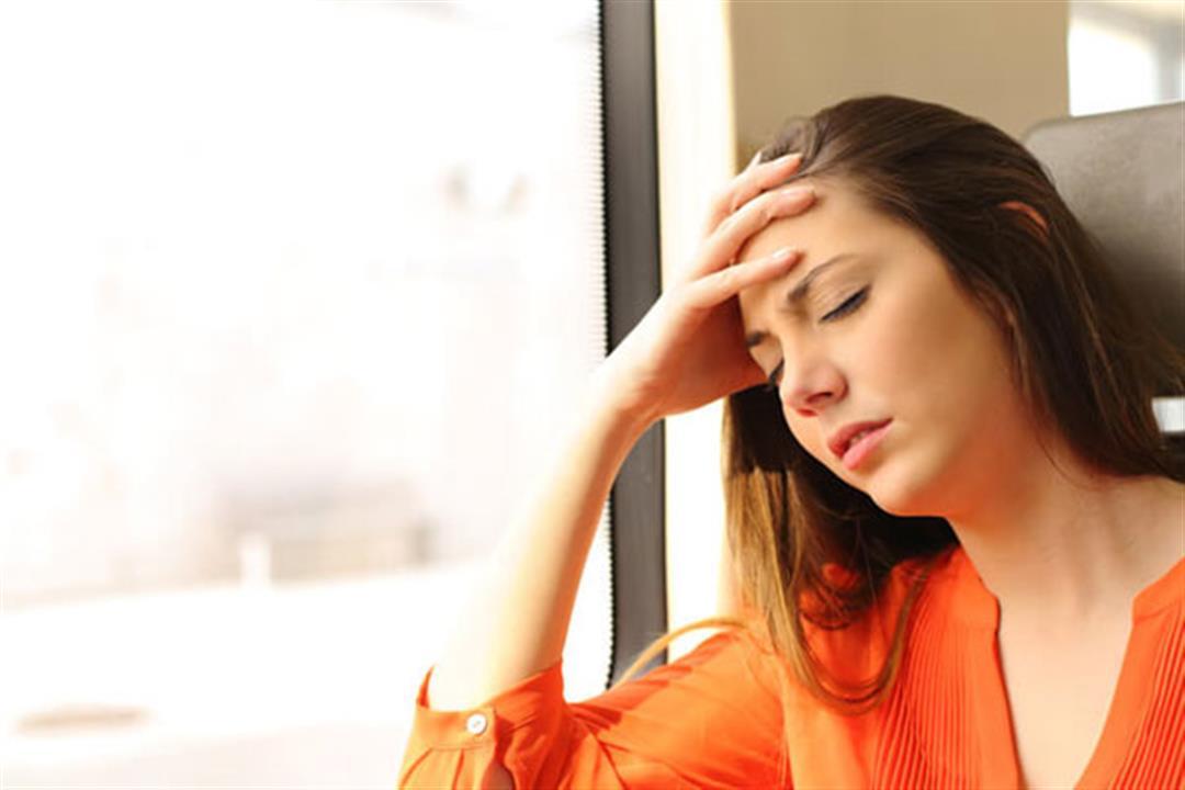 4 أسباب لإصابة النساء بفقر الدم.. كيف يمكن علاجه؟