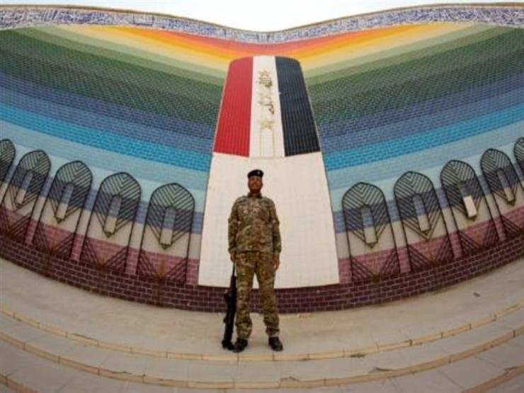 بعد 40 عاما على الحرب الإيرانية العراقية.. عدو الأمس أصبح حليفا