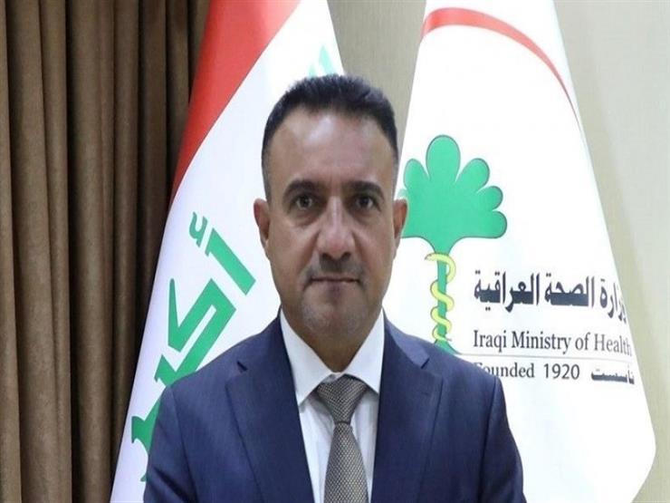 وزارة الصحة العراقية توصي بتطبيق حظر تجوال جزئي خلال شهر رمضان