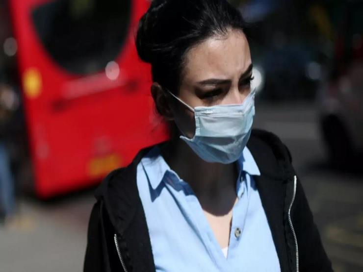 بريطانيا تسجل رقمًا قياسيًا جديدًا في إصابات كورونا الجديدة