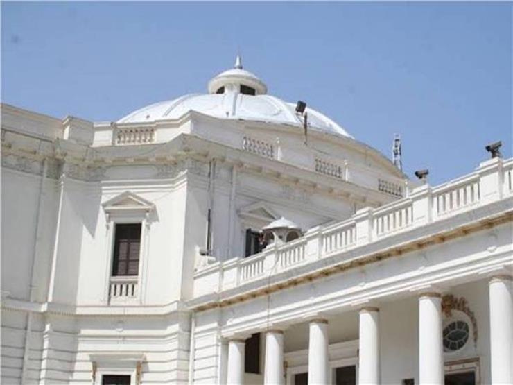 """لائحة """"الشيوخ"""": المجلس نيابي يشارك في التشريع"""