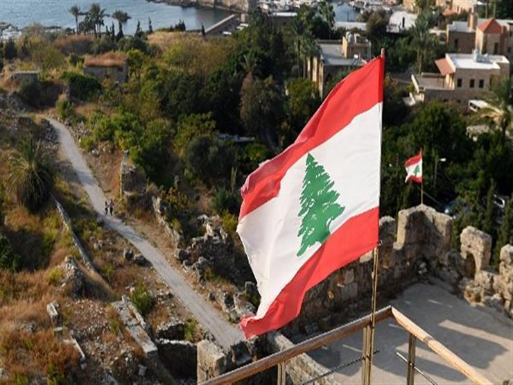"""مركز أبحاث أمريكي: أزمات لبنان المتلاحقة تعرقل مواجهته لجائحة """"كوفيد 19"""""""