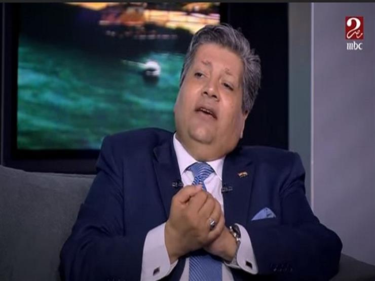 التنمية المحلية: القاهرة أكثر المحافظات مخالفة للإجراءات الاحترازية