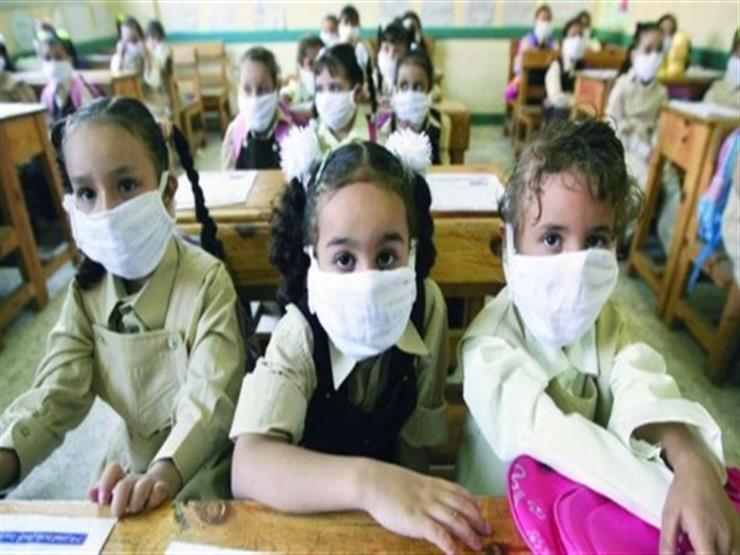 انتقال العدوى وفترة الحضانة والكمامات.. الصحة العالمية ترد على 10 مخاوف من عودة المدارس