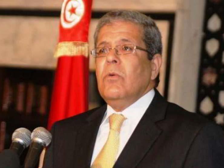 تونس تواصل مساعيها لحشد الدعم الدولي والإقليمي لنصرة الفلسطينيين