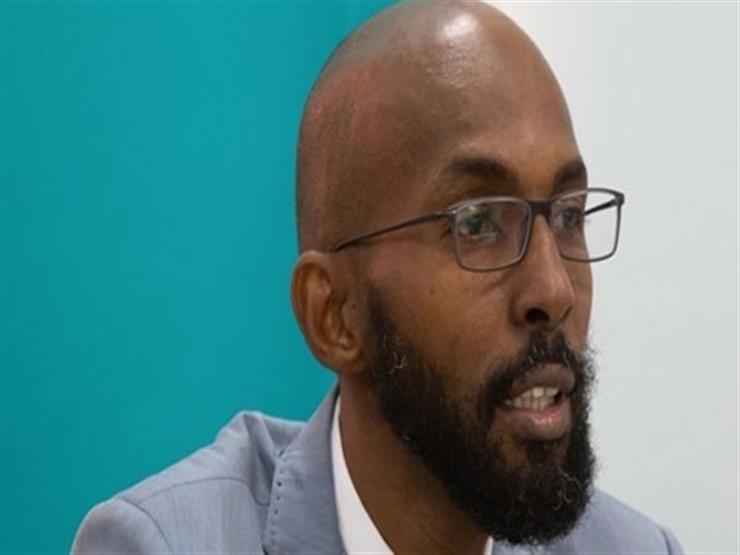 وزير الصحة السوداني: لا اتجاه للإغلاق التام الآن