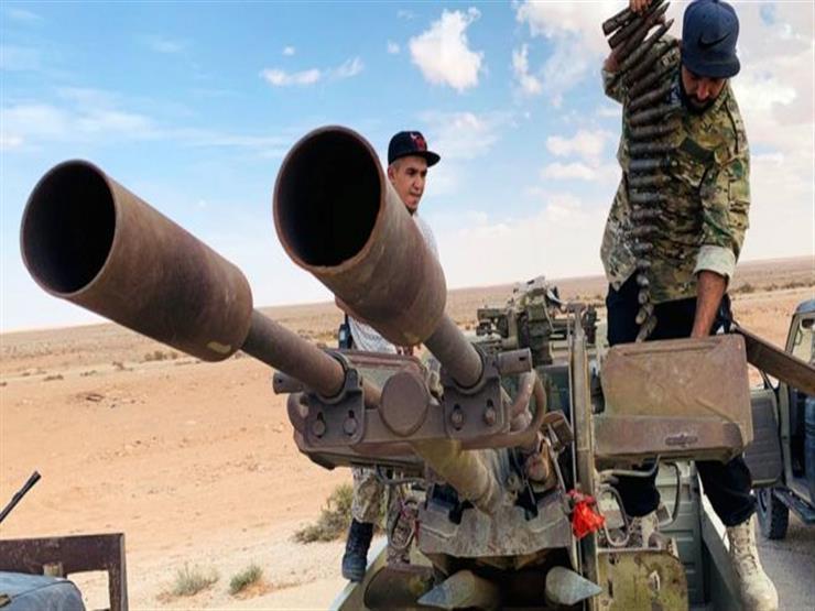 لجنة أممية: التكلفة الاقتصادية للصراع في ليبيا تفوق 576 مليار دولار