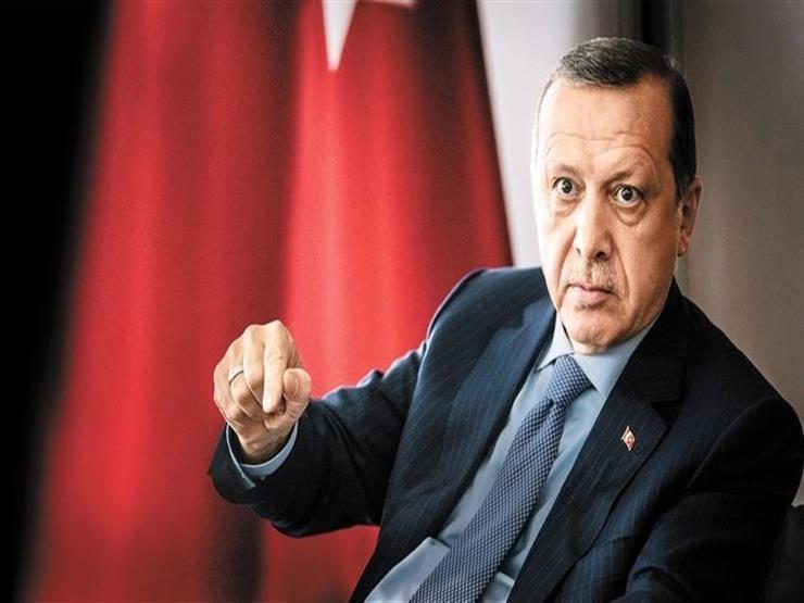 إعلام وإغاثة وتخابر.. كيف أججت تركيا الصراع المذهبي في الهند؟