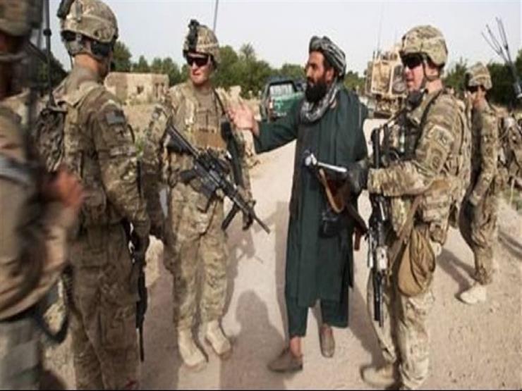 الحرب الأطول لأمريكا: إلى أي مدى يصعب الانسحاب من أفغانستان؟
