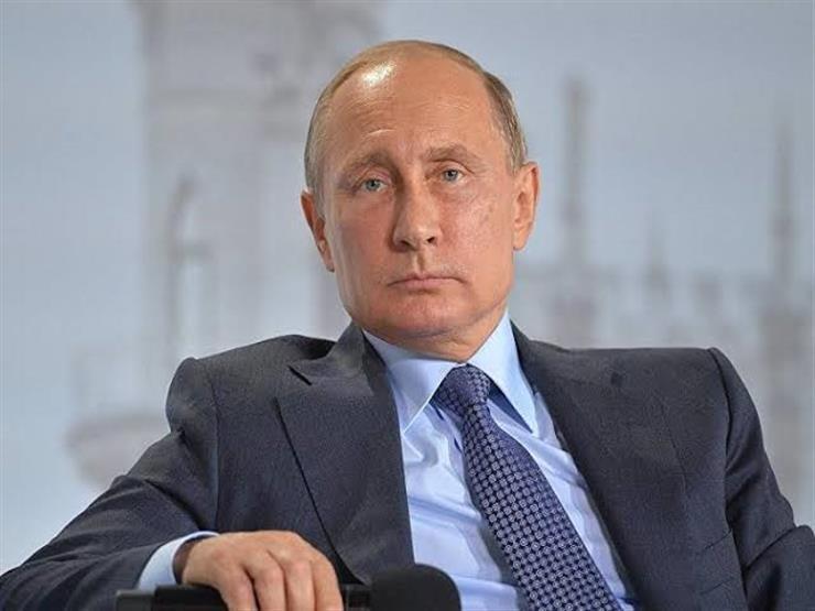 بوتين يبحث مع رئيسي أذربيجان وأرمينيا تطورات الوضع في قره باغ