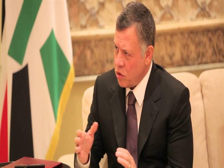 الإمارات تؤكد تضامنها الكامل مع الأردن وتأييدها لكل ما يتخذه الملك عبدالله الثاني