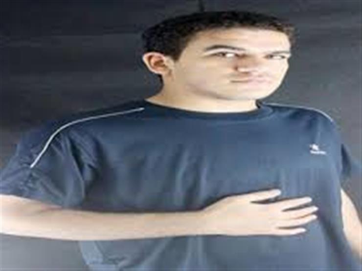 """بعد انتهاء تصوير """"30 مارس"""".. مينا فوزي سليم يشارك في """"شارع ٩"""""""