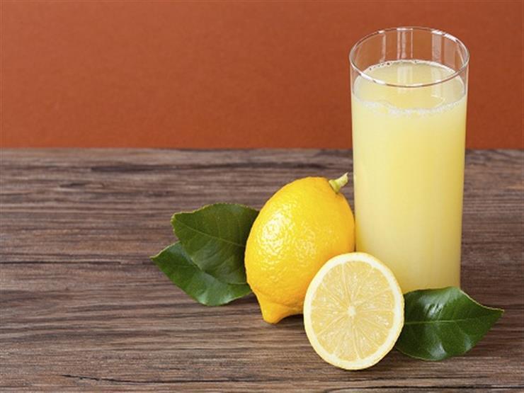13 استخداما مذهلا لليمون غير الأكل والشرب.. في التنظيف والغسيل والتنقية