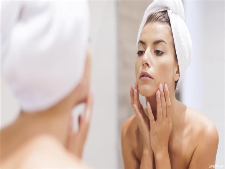 6 أسباب لظهور شعر في ذقن المرأة.. بعضها خطير