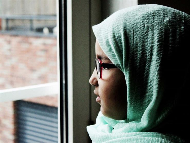 بالفيديو| ما السن الواجبة لارتداء البنت الحجاب؟.. وأمين الفتوى يجيب