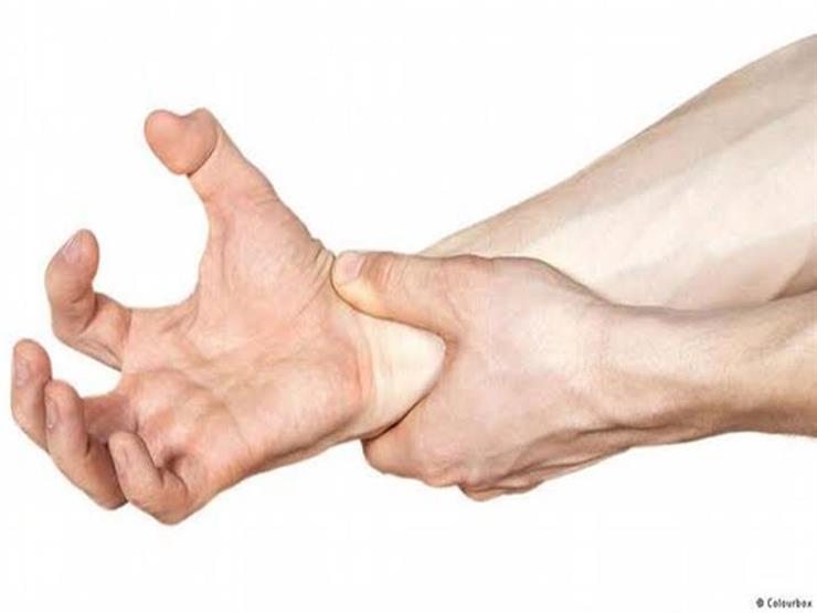 منها التشنجات العضلية.. 7 علامات تكشف نقص الكالسيوم في الجسم