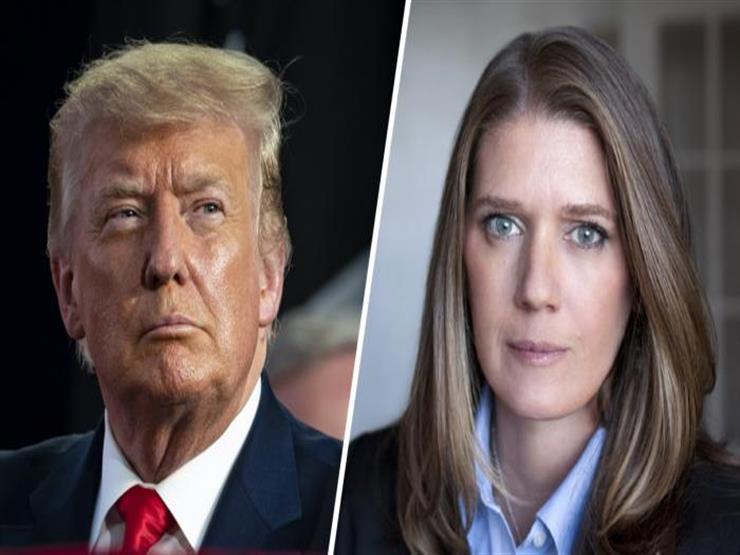 ابنة شقيق ترامب: يحاول تدبير انقلاب وعلى أحد ما إيقافه