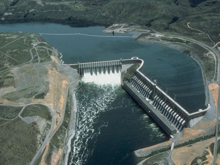 وزير الري الأسبق: إثيوبيا لا تعترف بحصة مصر في مياه نهر النيل