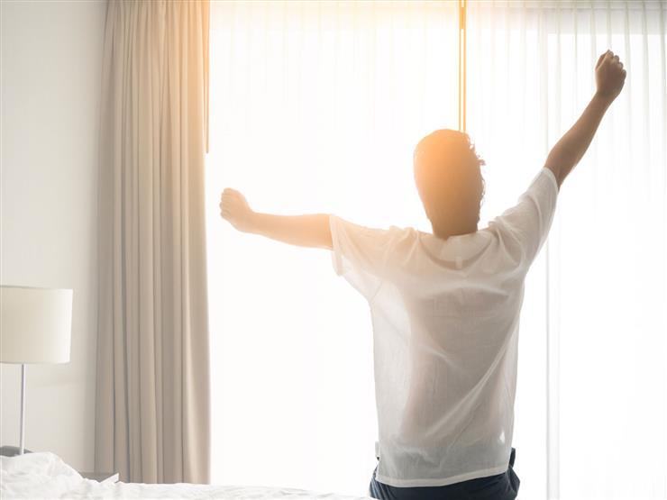 هل يجوز إذا استيقظتُ متأخرة أن أنوي الصيام قضاءً من رمضان؟.. البحوث الإسلامية يجيب
