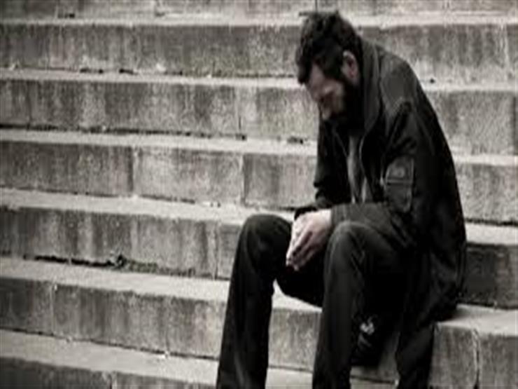 أشعر بالابتلاء رغم قربي من الله.. فما السبب؟.. وأمين الفتوى: لله نعمتان على العبد