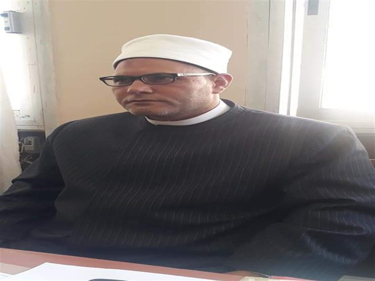 الأوقاف: تعليق صلوات الجنازة بالمساجد وملحقاتها في بورسعيد