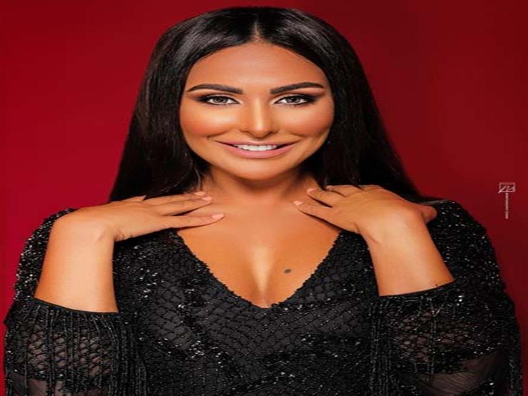 """فيديو.. ميس حمدان تطرح أحدث أغنياتها """"صح صح"""""""