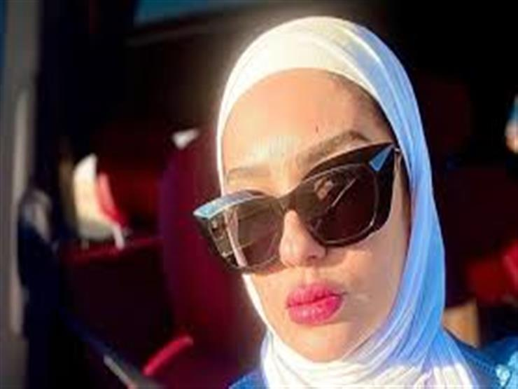 """""""أستاذي وأبي"""".. مي فخري تنعى المخرج أحمد المهدي"""