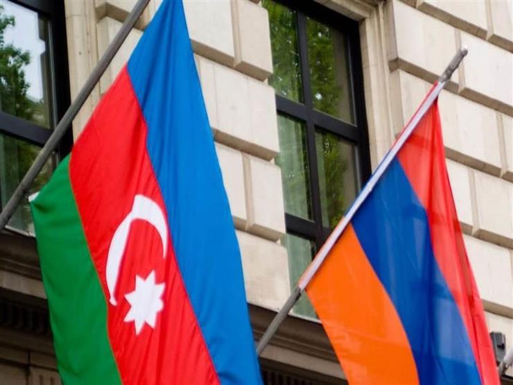 أرمينيا تتنازل عن 121 بلدة وقرية في قره باغ لأذربيجان
