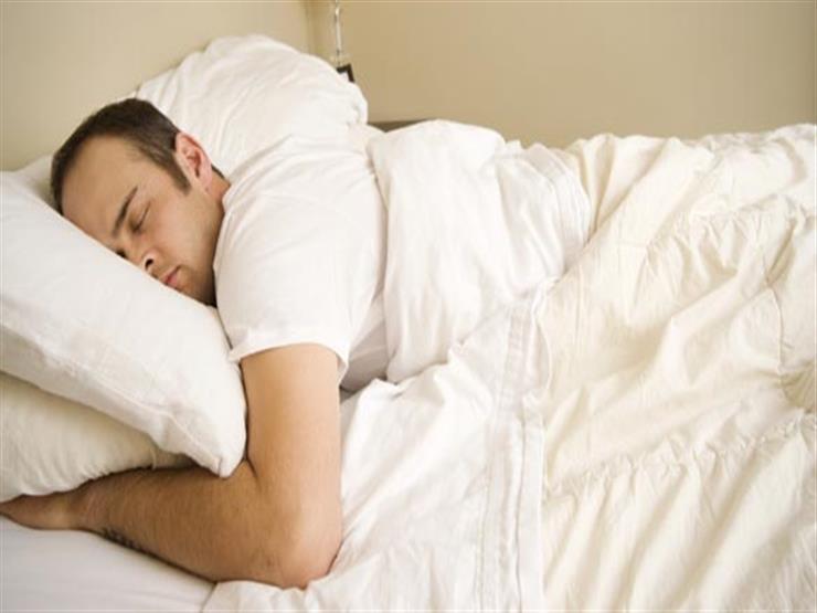 دراسة حديثة تربط بين انقطاع التنفس أثناء النوم وألزهايمر