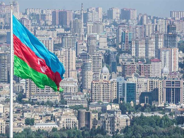 أذربيجان: تسجيل 671 إصابة جديدة بكورونا و4 وفيات خلال 24 ساعة