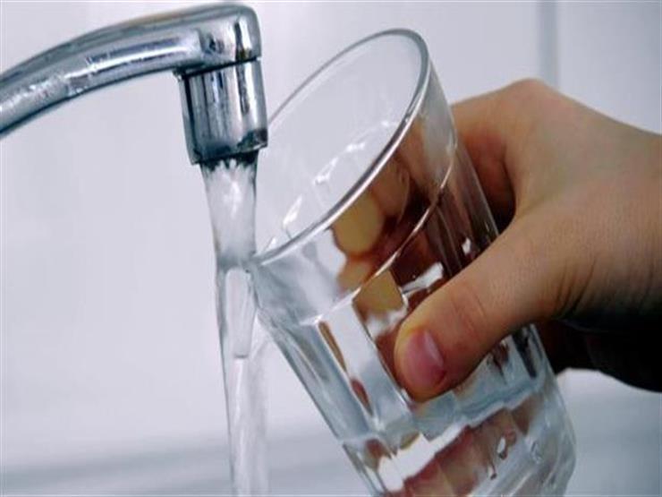 5 طرق بسيطة للتحقق من جودة مياه الشرب