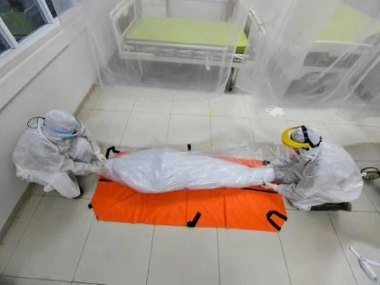 أكثر من مليون وفاة بكوفيد-19 في العالم