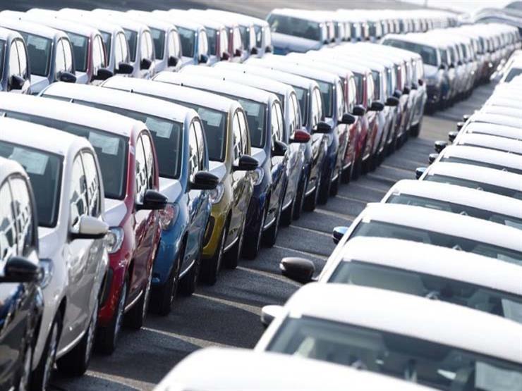 في سبتمبر| 14 سيارة موديل 2021 تقتحم السوق المصري.. تعرف على أسعارها