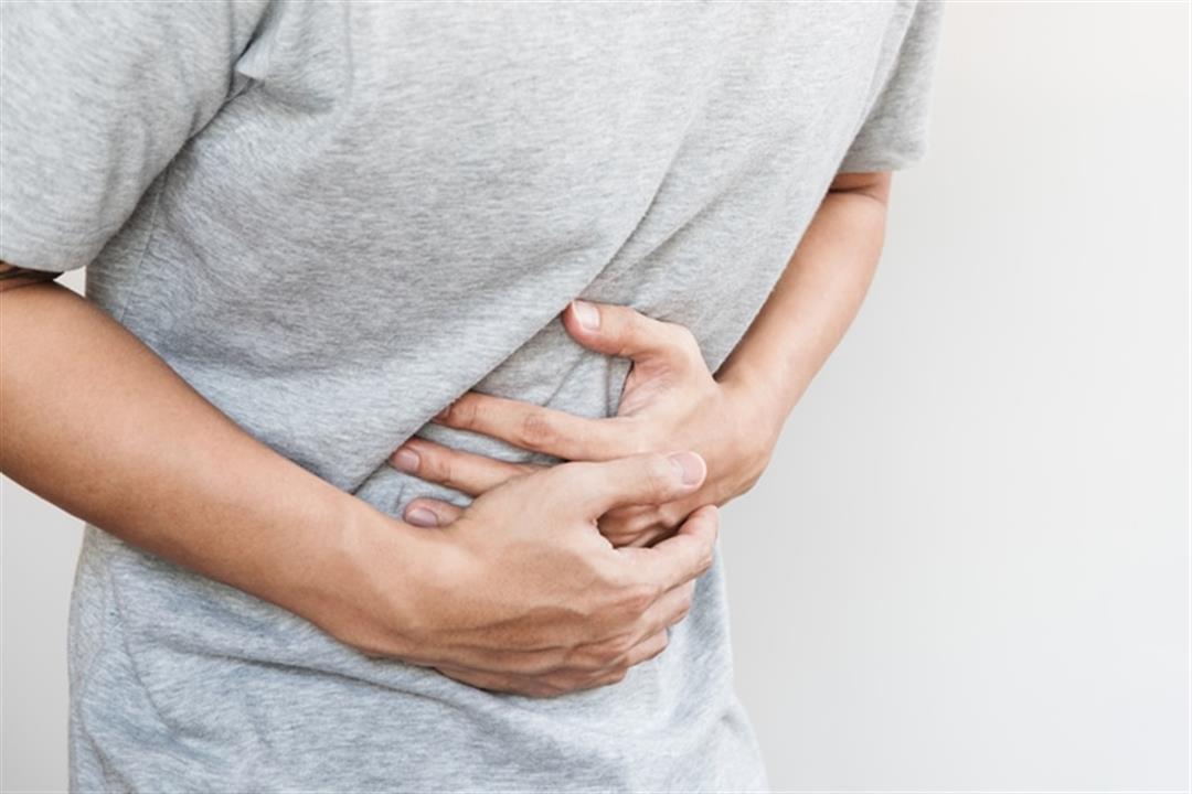 8 علامات تحذيرية تشير إلى ضعف صحة أمعائك