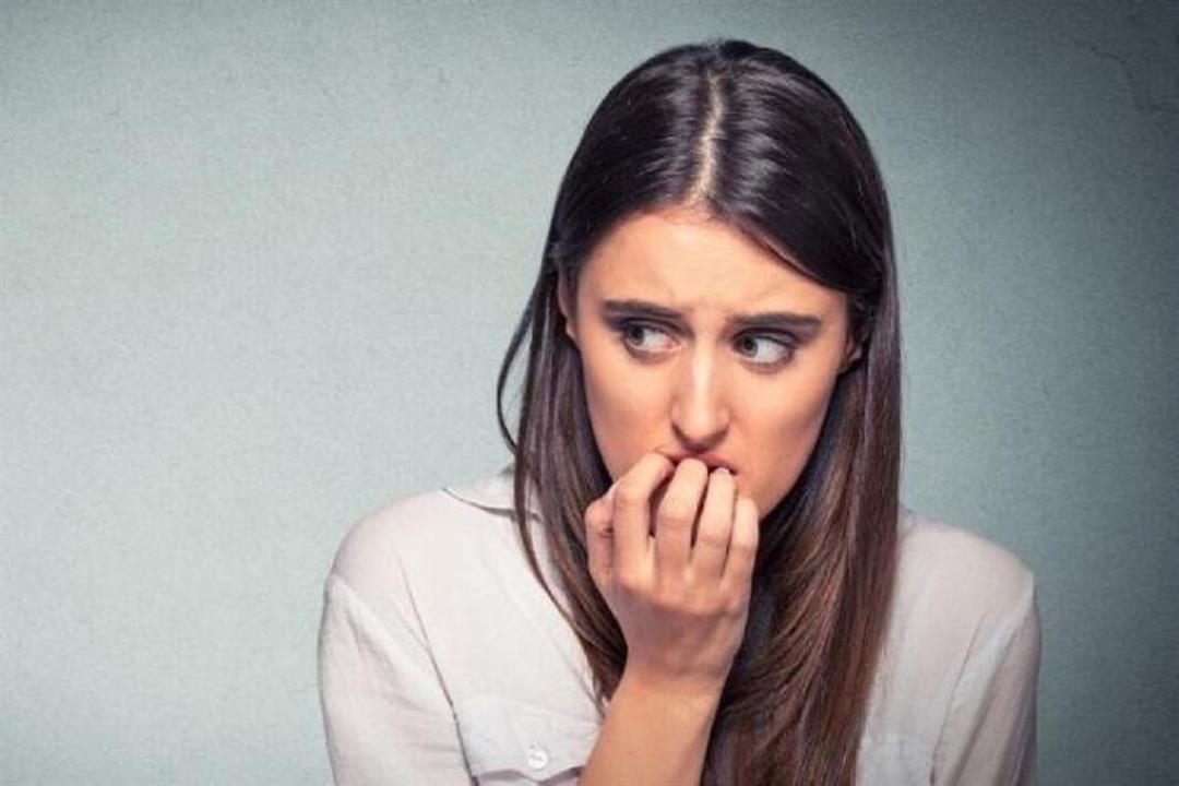 كيف يؤثر القلق على صحة الجسم؟