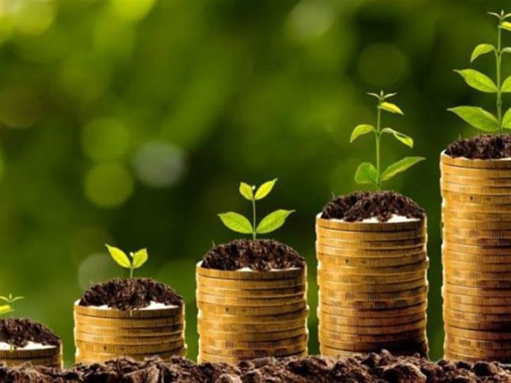 مصر تبيع سندات خضراء بقيمة 750 مليون دولار لأول مرة بمنطقة الشرق الأوسط