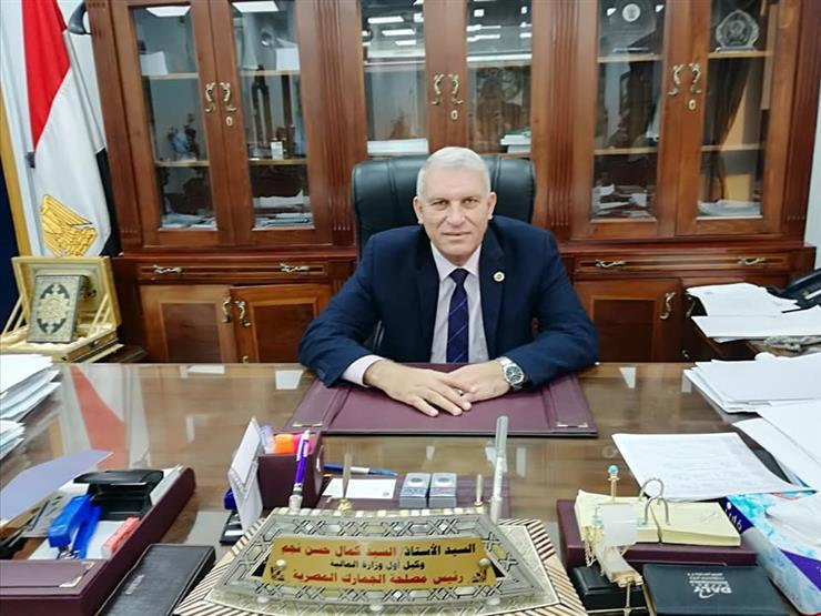 جمارك الإسكندرية: الإفراج عن سيارات بـ 5,4 مليار جنيه في أغسطس الماضي